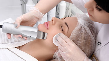 Cosmetics & Cosmetology